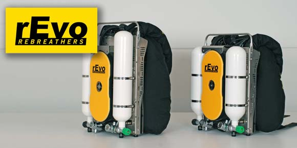 DIVELIME - soda lime products for rebreather diving